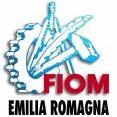FIOM CGIL EMILIA ROMAGNA