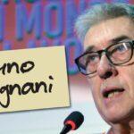 Ricordando Bruno Papignani